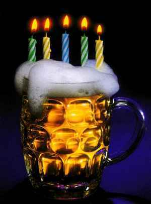 [Image: 1244224858happy_birthday_beer.jpg]